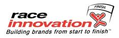 Race Innovation Logo