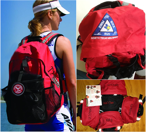 t2-triathlon-bag